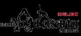 logo_sarria_yoga_Online